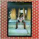 Emmylou Harris: 'Elite Hotel' (Reprise Records, 1975)