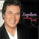 Engelbert Humperdink: 'Definition of Love' (Hip-O Records, 2003)