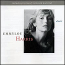 Emmylou Harris: 'Duets' (Reprise Records, 1990)