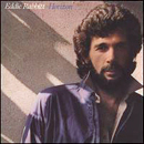 Eddie Rabbitt: 'Horizon' (Elektra Records, 1980)