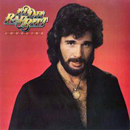 Eddie Rabbitt: 'Loveline' (Elektra Records, 1979)