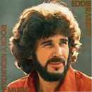 Eddie Rabbitt: 'Rocky Mountain Music' (Elektra Records, 1976)