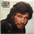 Eddie Rabbitt: 'The Best Year of My Life' (Warner Bros. Records, 1984)