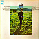 Freddy Weller: 'Listen To The Young Folks' (Columbia Records, 1970)