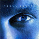 Garth Brooks: 'Fresh Horses' (Capitol Nashville Records, 1995)