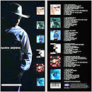 Garth Brooks: 'Limited Series' (Capitol Records / Pearl Records, 1998)