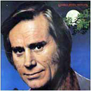 George Jones: 'Shine On' (Epic Records, 1983)