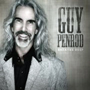 Guy Penrod: 'Breathe Deep' (Servant Records / Gaither Music / EMI, 2010)