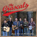 The Grascals: 'Long List of Heartaches' (Rounder Records, 2006)