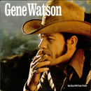 Gene Watson: 'No One Will Ever Know' (Capitol Records, 1980)