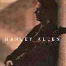 Harley Allen: 'Another River' (Mercury Records / Polygram Records, 1996)