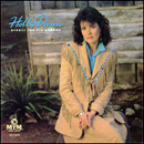 Holly Dunn: 'Across The Rio Grande' (MTM Records, 1988)