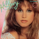 Hillary Kanter: 'Crazy in Love' (RCA Records, 1984)