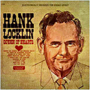 Hank Locklin: 'Queen of Hearts' (Hilltop Records, 1969)
