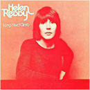 Helen Reddy: 'Long Hard Climb' (Capitol Records, 1973)