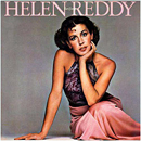 Helen Reddy: 'Ear Candy' (Capitol Records, 1977)