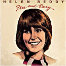 Helen Reddy: 'Free & Easy' (Capitol Records, 1974)
