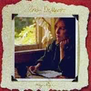 Iris Dement: 'My Life' (Warner Bros. Records, 1994)