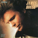 James House: 'James House' (MCA Records, 1989)