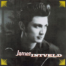 James Intveld: 'James Intveld' (Bear Family Records, 1997)