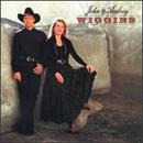 John & Audrey Wiggins: 'John & Audrey Wiggins' (Polygram Records, 1994)