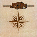 Jimmy Buffett: 'Changes in Latitudes, Changes in Attitudes' (ABC Records, 1977)
