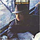 John Conlee: 'Fellow Travelers' (16th Avenue Records, 1989)