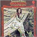 Jeannie C. Riley: 'Down To Earth' (MGM Records, 1972)