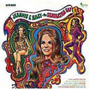 Jeannie C. Riley: 'The Generation Gap' (Plantation Records, 1970)