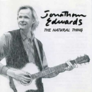 Jonathan Edwards: 'The Natural Thing' (MCA Records / Curb Records, 1989)