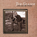 Jim Glaser: 'Me & My Dream' (Solitaire Records, 2007)