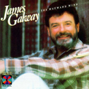 James Galway: 'The Wayward Wind' (RCA Records, 1982)