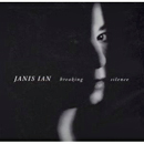 Janis Ian: 'Breaking Silence' (Morgan Creek Records, 1995)