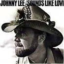 Johnny Lee: 'Sounds Like Love' (Asylum Records, 1982)