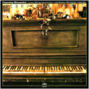 Jerry Lee Lewis: 'Country Memories' (Mercury Records, 1977)