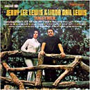 Jerry Lee Lewis & Linda Gail Lewis: 'Together' (Smash Records, 1969)