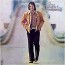 Joe Stampley: 'Joe Stampley' (Epic Records, 1975)