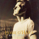 Jamie O'Hara: 'Rise Above It' (RCA Nashville Records, 1994)