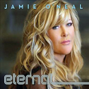 Jamie O'Neal: 'Eternal' (Shanachie Records, 2014)