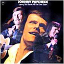Johnny Paycheck: 'Loving You Beats All I've Ever Seen' (Epic Records, 1975)