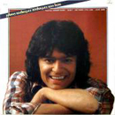 Johnny Rodriguez: 'Rodriguez was Here' (Mercury Records, 1979)