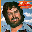 Joe Stampley: 'Joe Stampley's Greatest Hits' (Epic Records, 1978)