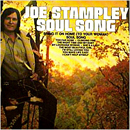 Joe Stampley: 'Soul Song' (Dot Records, 1973)