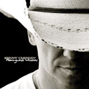 Kenny Chesney: 'Hemingway's Whiskey' (BNA Records, 2010)