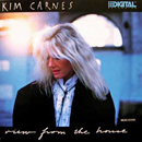 Kim Carnes: 'View From The House' (MCA Records, 1988)
