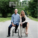 Casey Kelly & Leslie Ellis: 'The Long Road to You' (Kelly & Ellis Music, 2017)