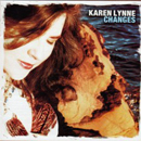 Karen Lynne: 'Changes' (Shoestring Records, 2006)