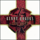 Kenny Rogers: 'The Gift' (Magnatone Records, 1996)