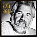 Kenny Rogers: 'We've Got Tonight' (Liberty Records, 1983)