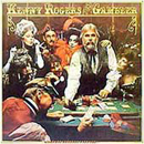Kenny Rogers: 'The Gambler' (United Artists Records, 1978)